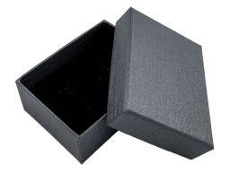 Pudełeczko prezentowe na biżuterię 74x54x30