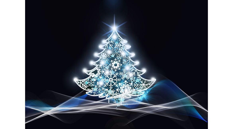 Wesolych Świąt Bożego Narodzenia